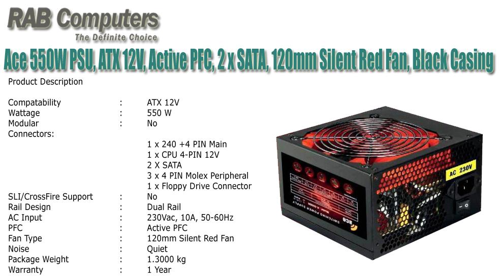 550w-power-supply.jpg