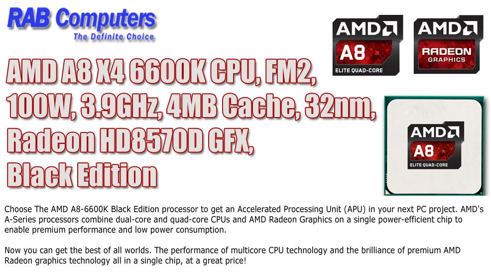 AMD-Trinity-6600K.jpg