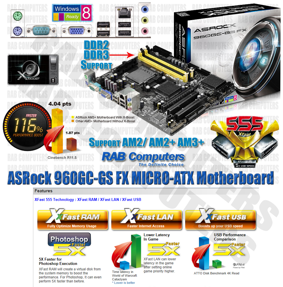 asrock-960GC-GS-FX