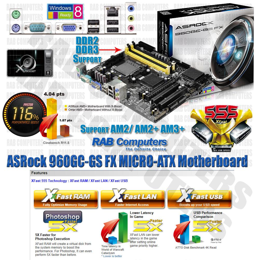 asrock-960GC-GS-FX